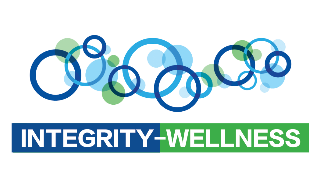 Integrity-Wellness System